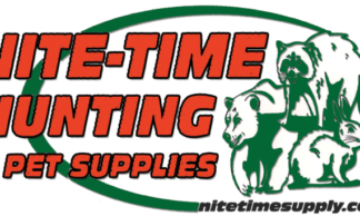 Nite Time Hunting Supply