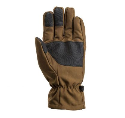 Dan's Non-Insulated Briar Gloves