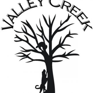 Valley Creek