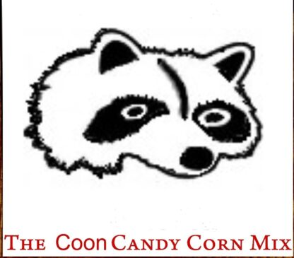 Coon Potion